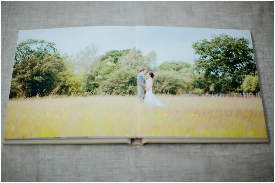Folio wedding albums {wedding albums, photography}