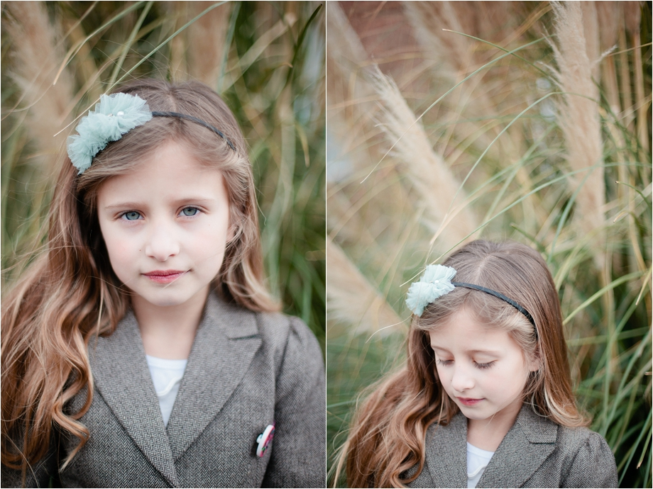 childrens-photography-surrey-eddie-judd-family-photographer_0001