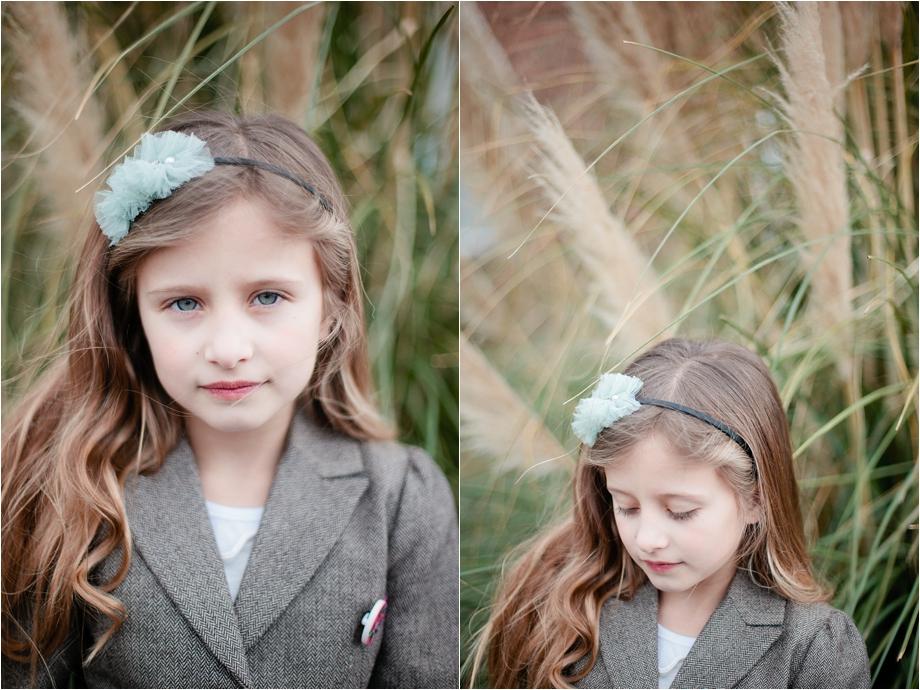 childrens-photography-surrey-eddie-judd-family-photographer_0001