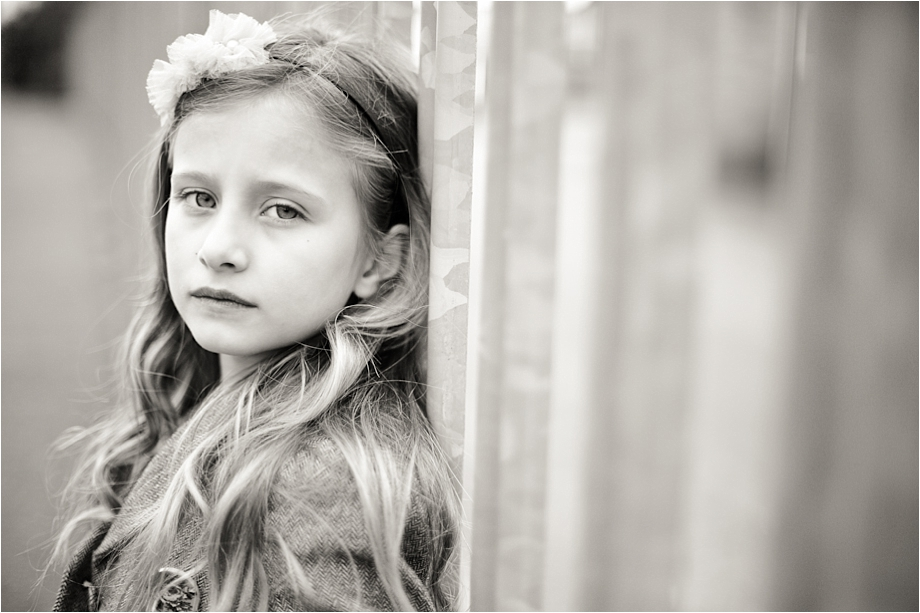 childrens-photography-surrey-eddie-judd-family-photographer_0002