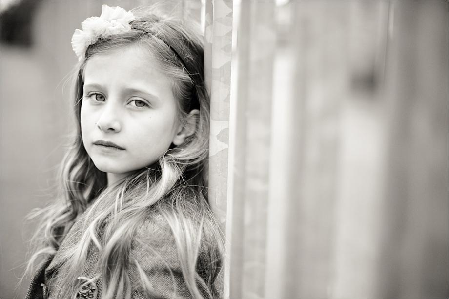 childrens-photography-surrey-eddie-judd-family-photographer_0002