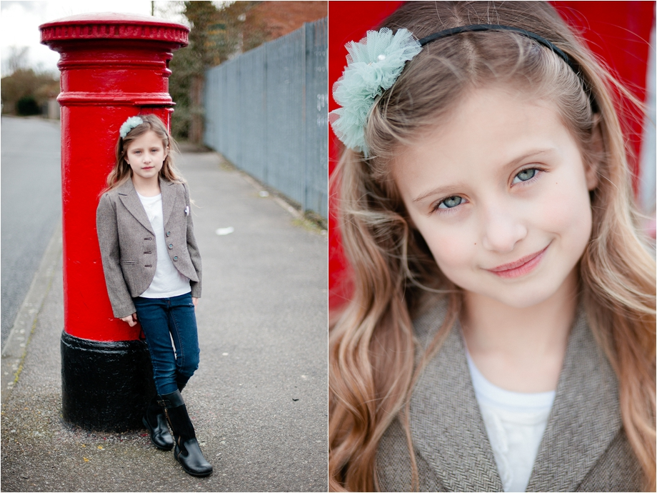 childrens-photography-surrey-eddie-judd-family-photographer_0003
