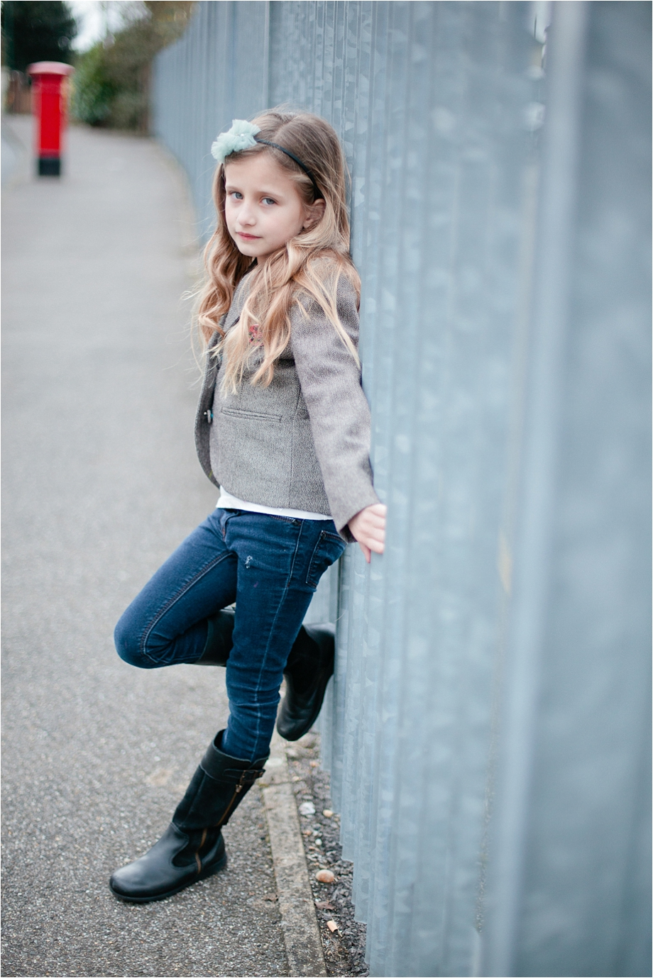 childrens-photography-surrey-eddie-judd-family-photographer_0004