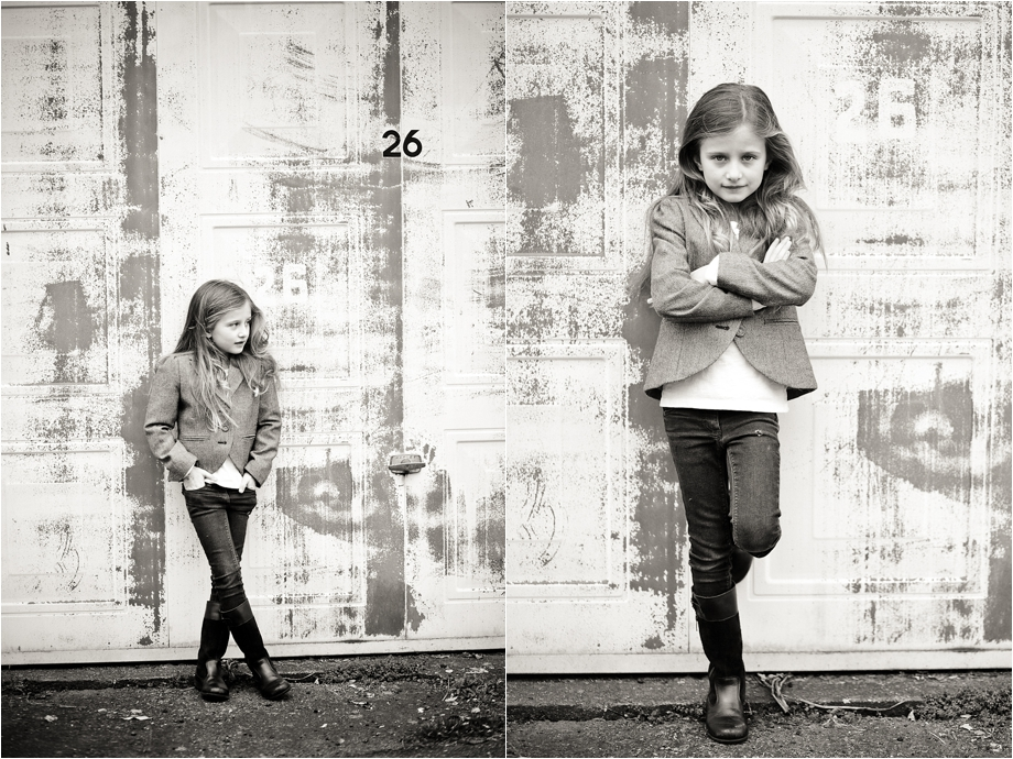 childrens-photography-surrey-eddie-judd-family-photographer_0005
