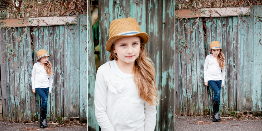 childrens-photography-surrey-eddie-judd-family-photographer_0006