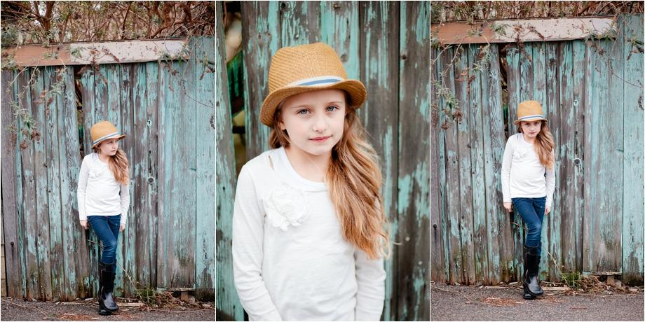 childrens-photography-surrey-eddie-judd-family-photographer_0006
