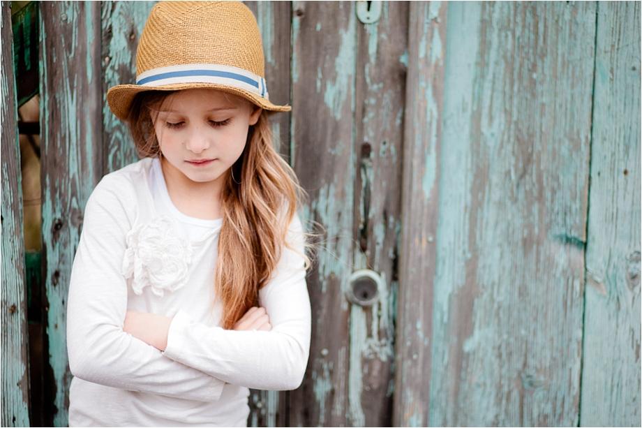 childrens-photography-surrey-eddie-judd-family-photographer_0007