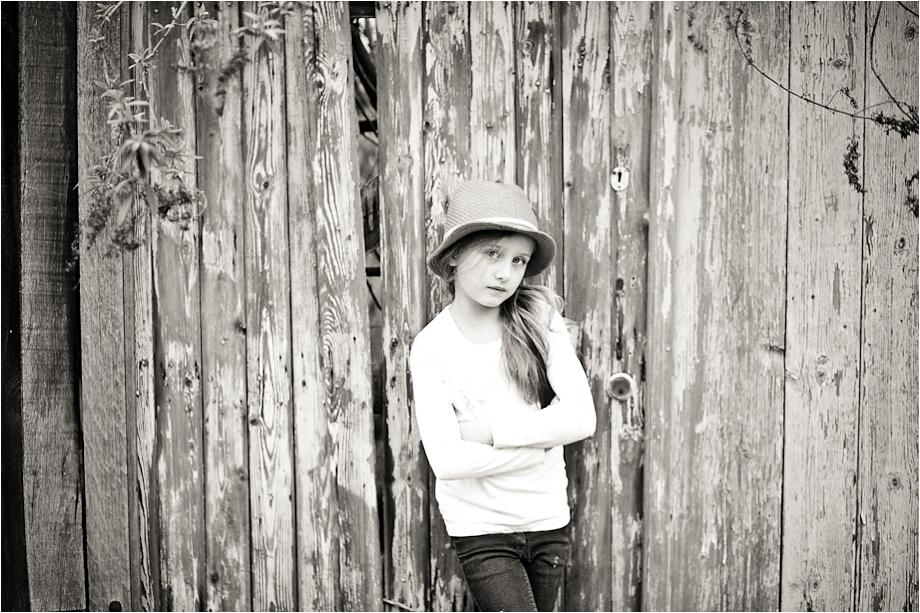 childrens-photography-surrey-eddie-judd-family-photographer_0008