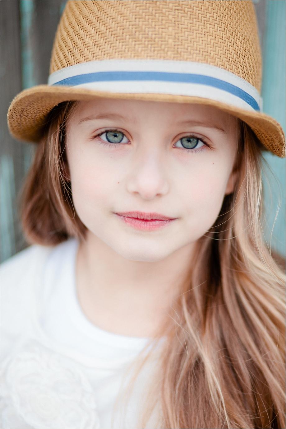 childrens-photography-surrey-eddie-judd-family-photographer_0009
