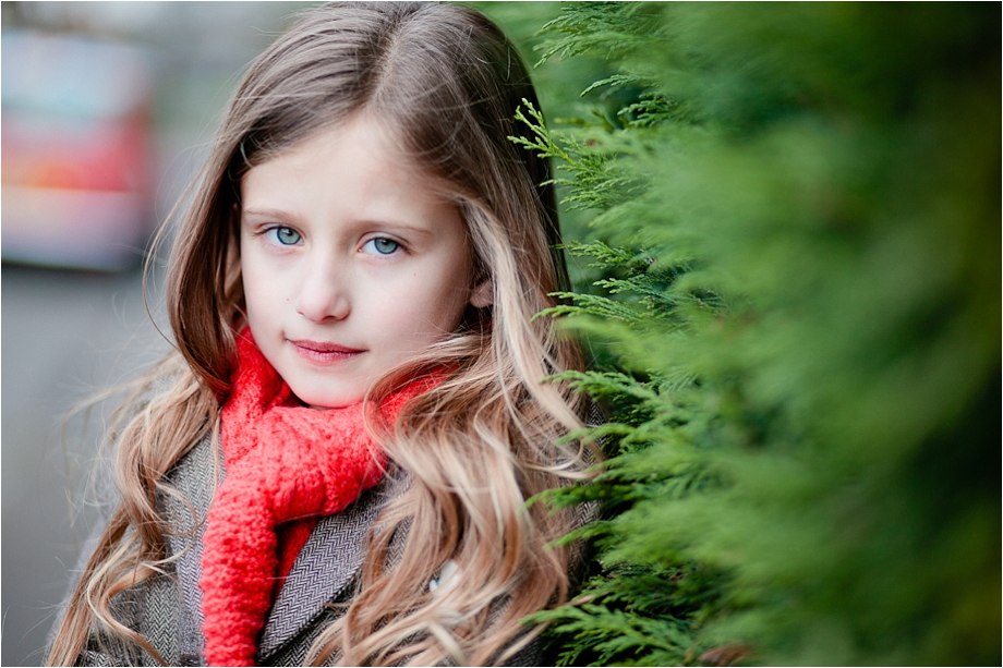 childrens-photography-surrey-eddie-judd-family-photographer_0012