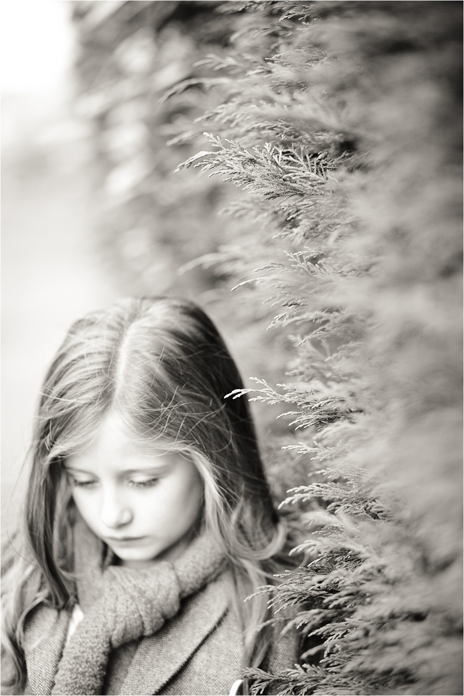 childrens-photography-surrey-eddie-judd-family-photographer_0013