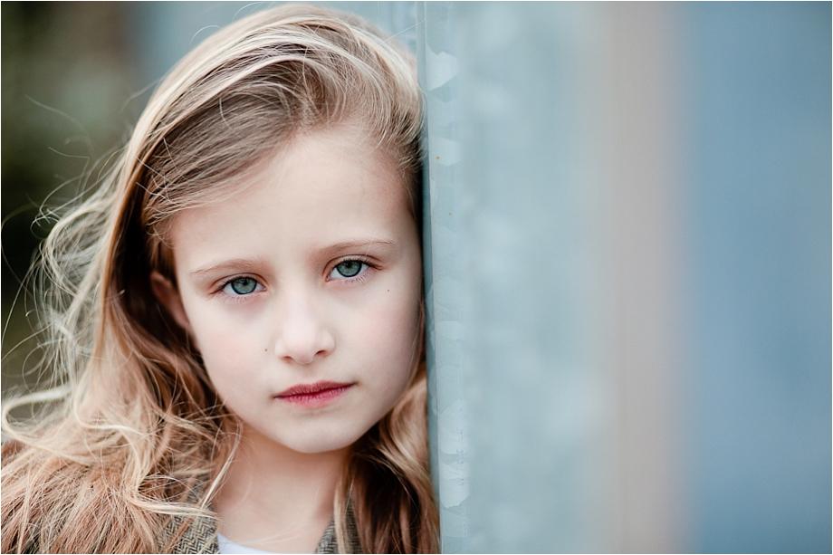 childrens-photography-surrey-eddie-judd-family-photographer_0015