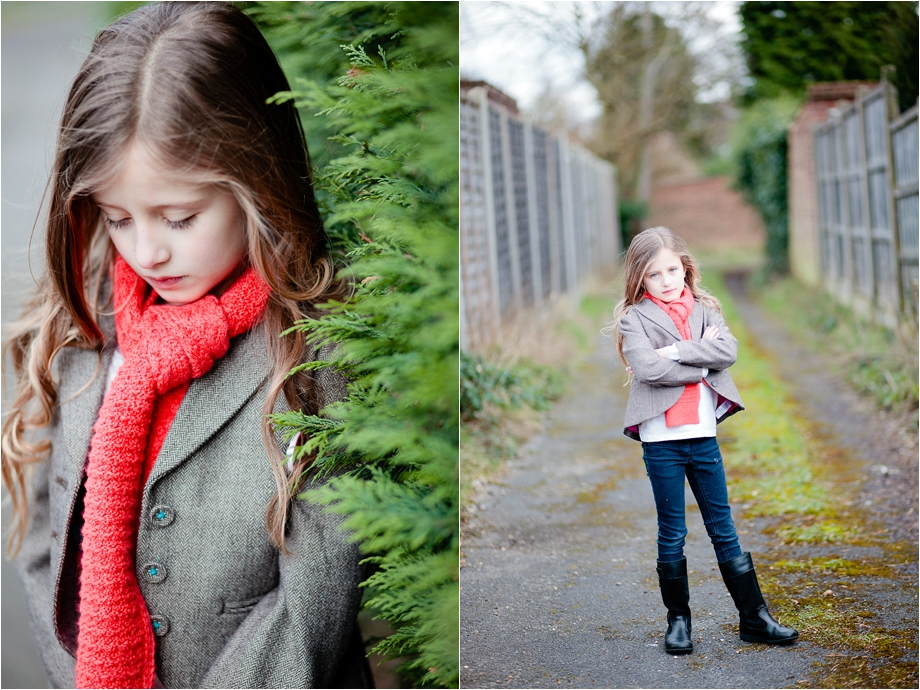 childrens-photography-surrey-eddie-judd-family-photographer_0016