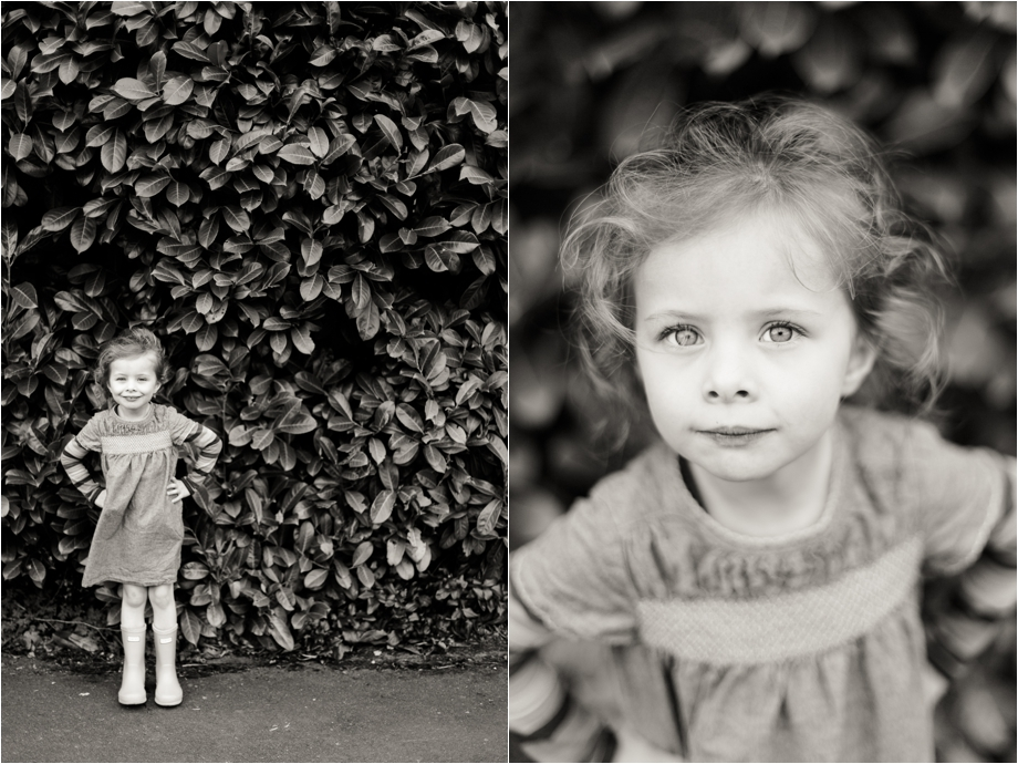 018_family-photography-surrey-eddie-judd-photographer-one-street-part2-_4025_FB