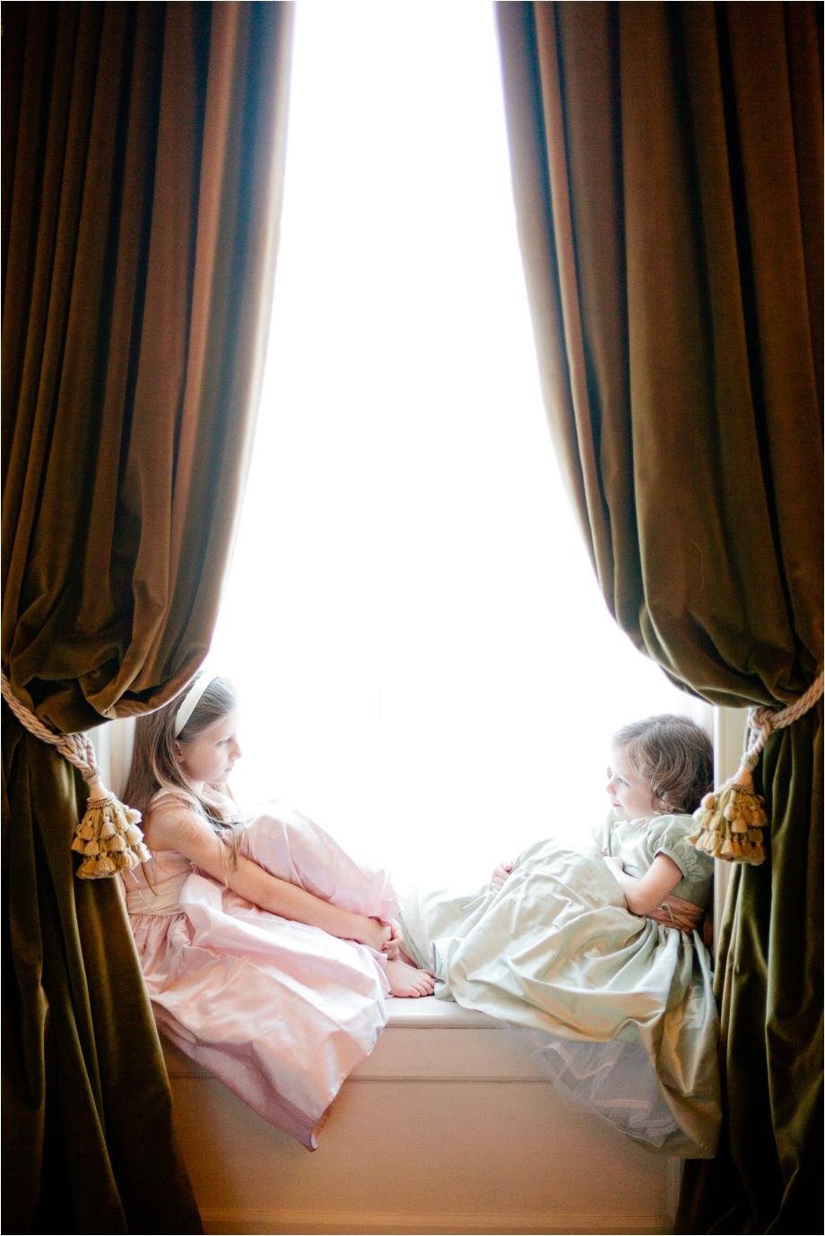 051_eddie-judd-photography-miss-bush-bridal-debutantes_0672_FB