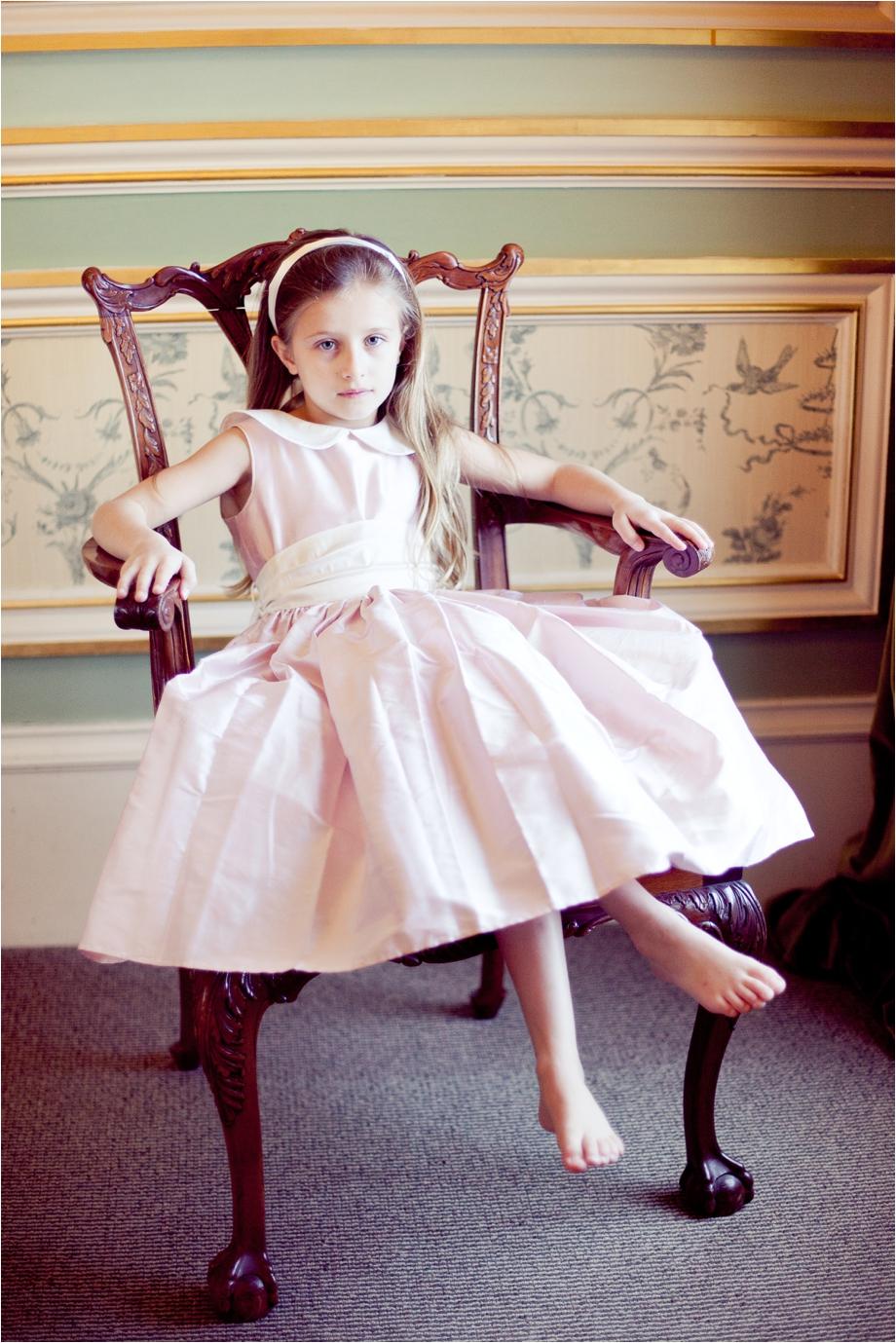 055_eddie-judd-photography-miss-bush-bridal-debutantes_0703_FB