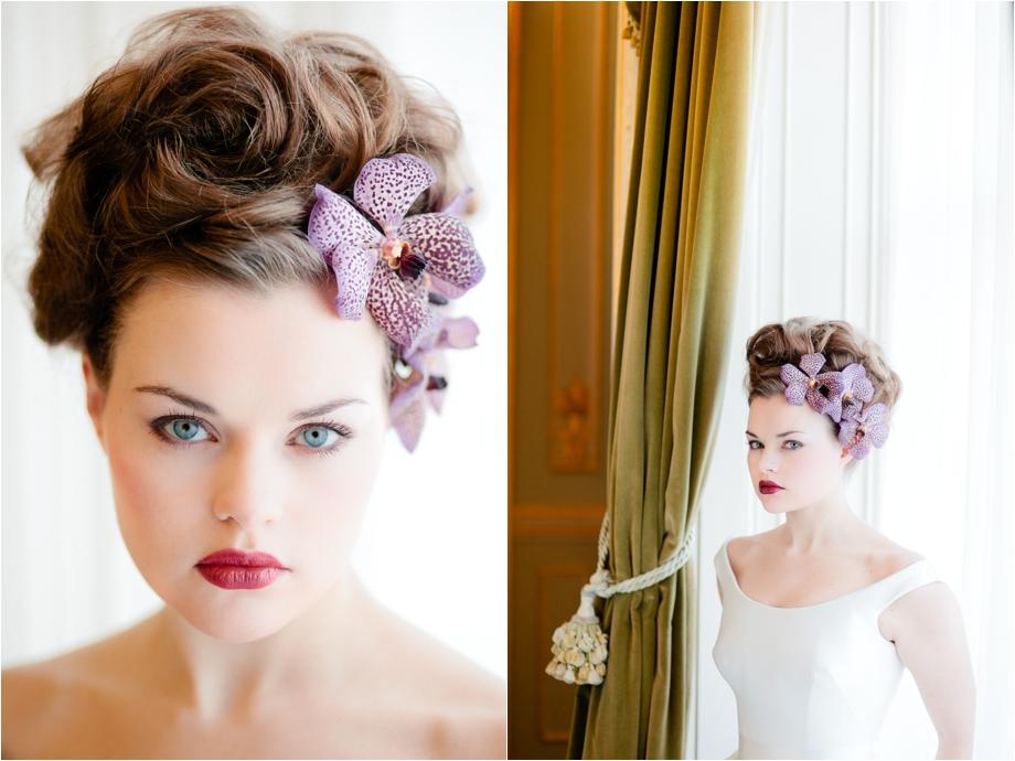 059_eddie-judd-photography-miss-bush-bridal-debutantes_0740_FB