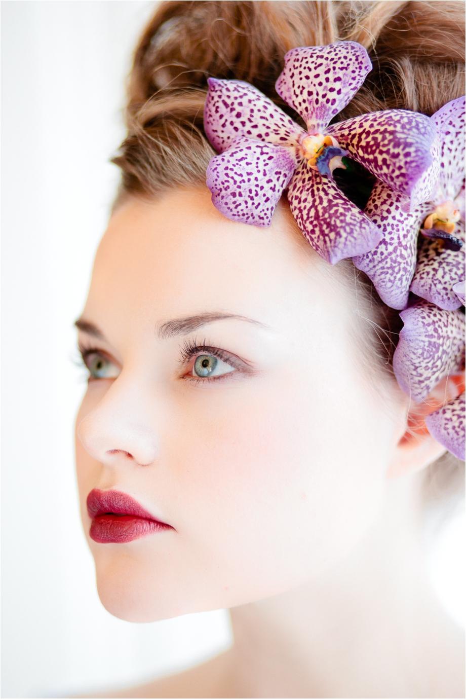 065_eddie-judd-photography-miss-bush-bridal-debutantes_0757_FB