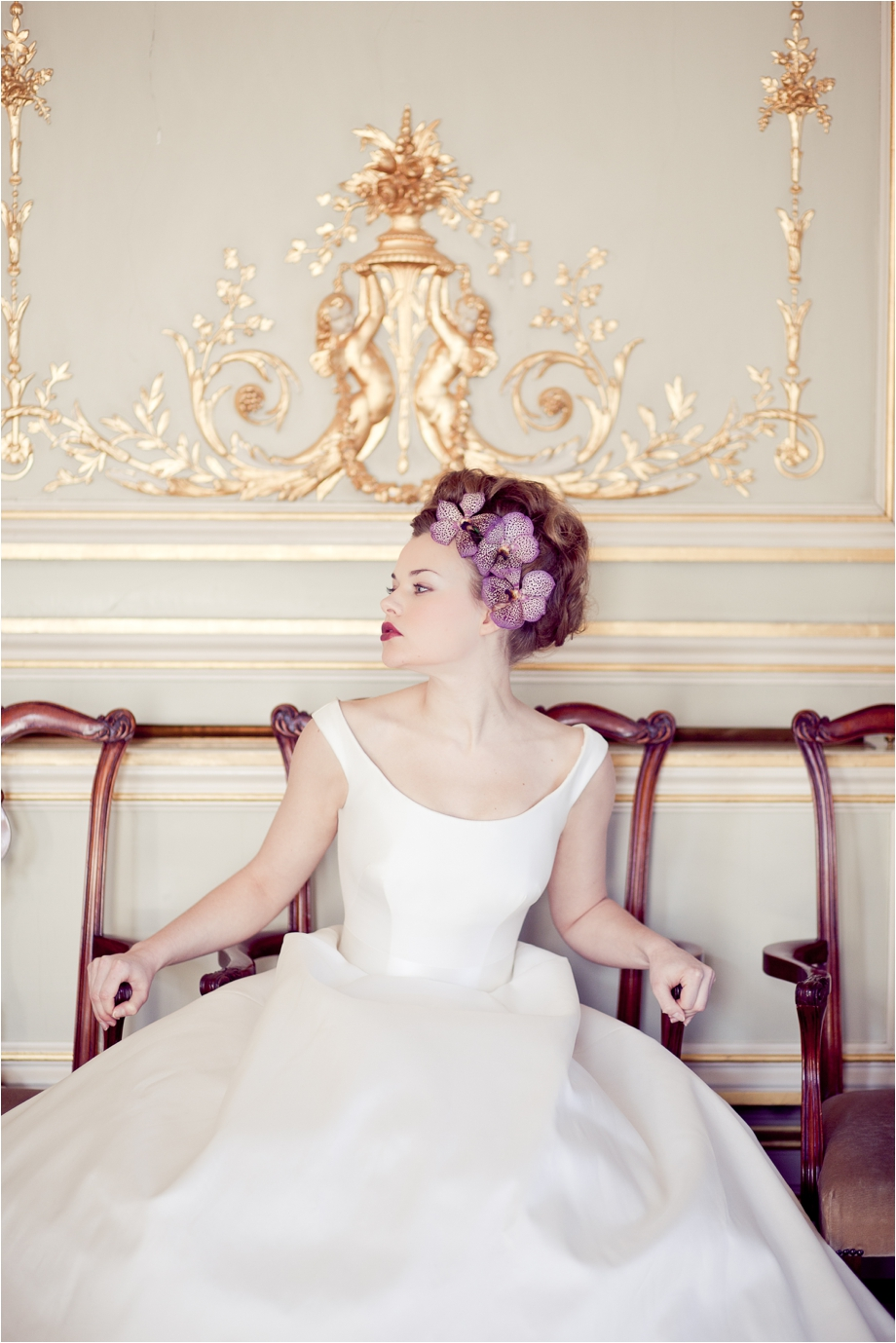 078_eddie-judd-photography-miss-bush-bridal-debutantes__FB