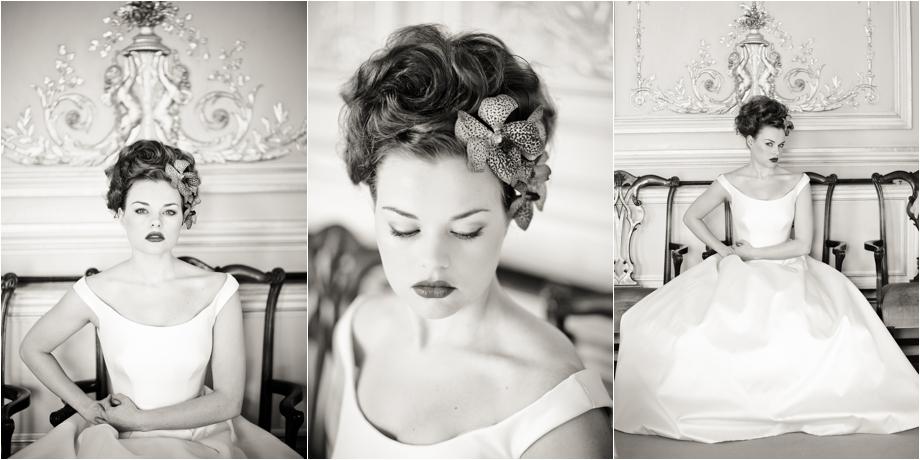 084_eddie-judd-photography-miss-bush-bridal-debutantes_0832_FB