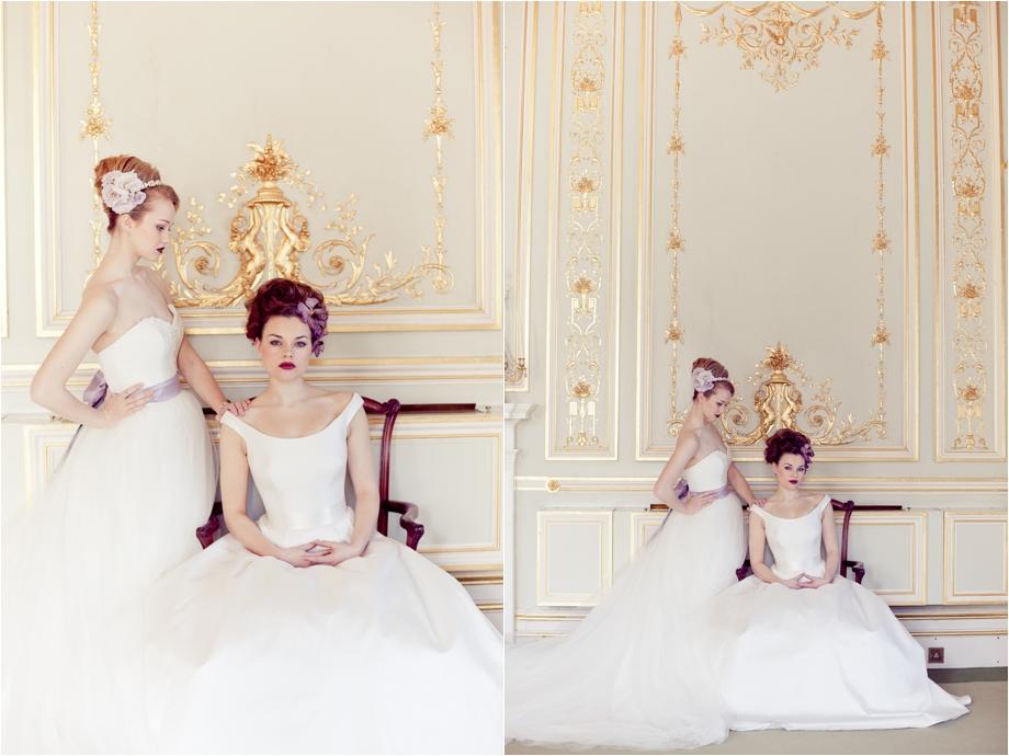 090_eddie-judd-photography-miss-bush-bridal-debutantes_0855_FB