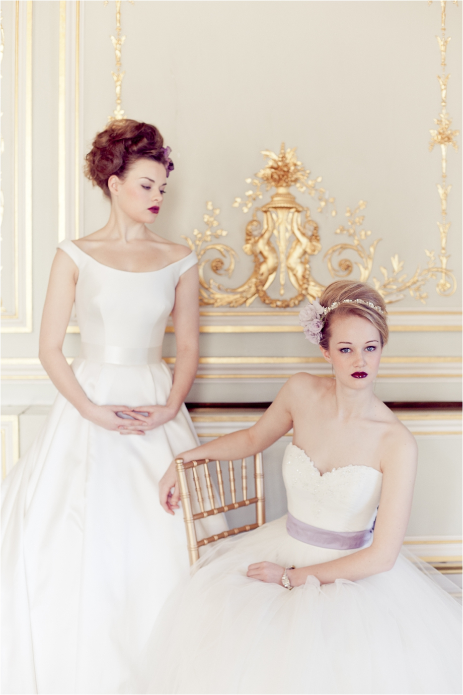 096_eddie-judd-photography-miss-bush-bridal-debutantes_0886_FB