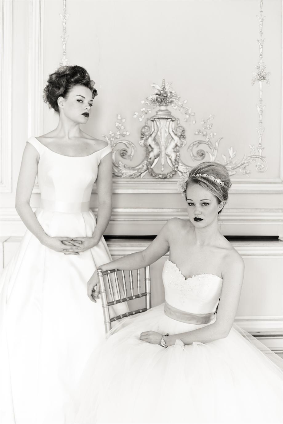097_eddie-judd-photography-miss-bush-bridal-debutantes_0887_FB