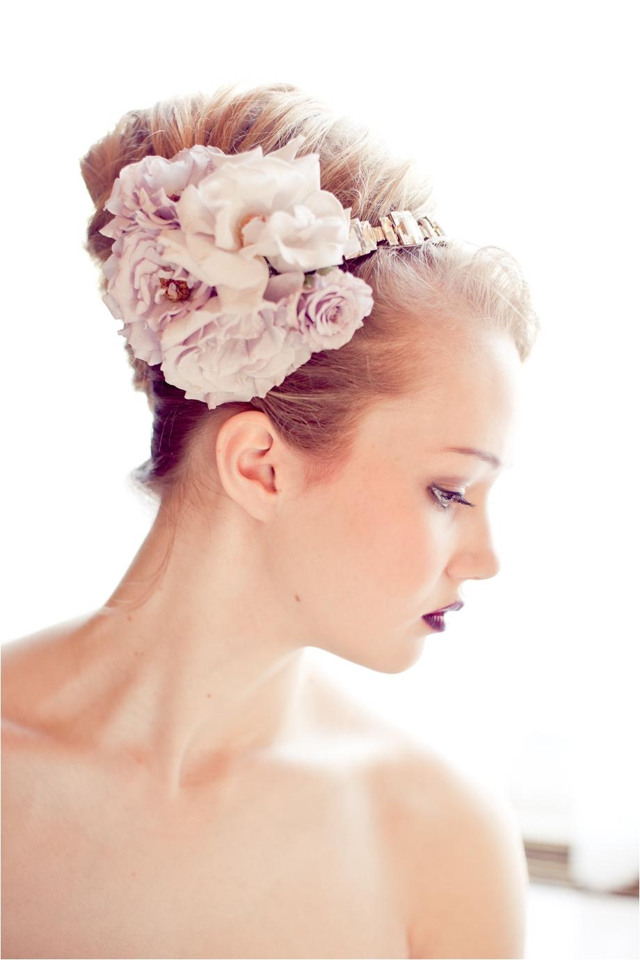 102_eddie-judd-photography-miss-bush-bridal-debutantes__FB