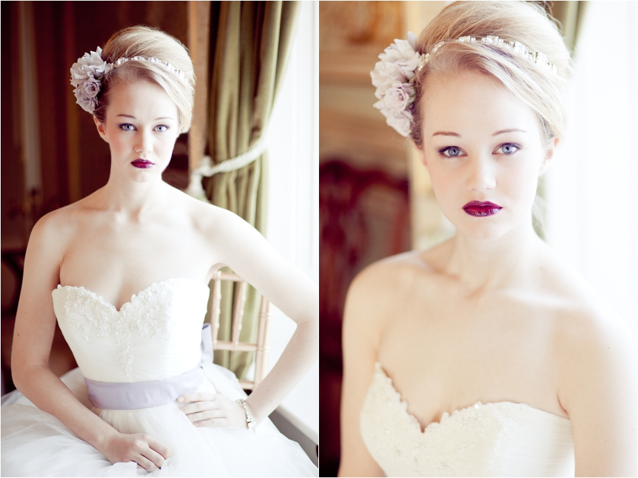 108_eddie-judd-photography-miss-bush-bridal-debutantes__FB