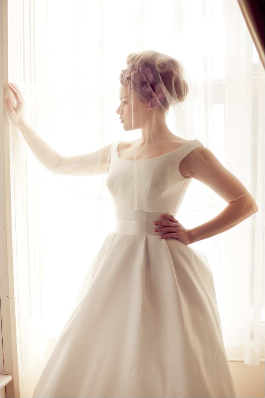 110_eddie-judd-photography-miss-bush-bridal-debutantes_0967_FB