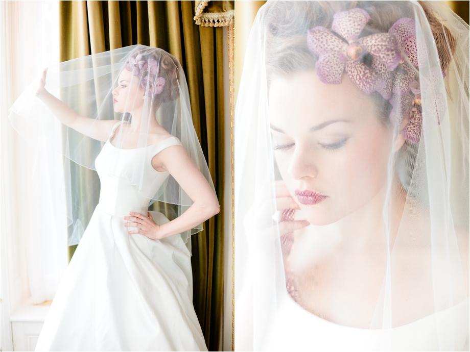 111_eddie-judd-photography-miss-bush-bridal-debutantes_0970_FB