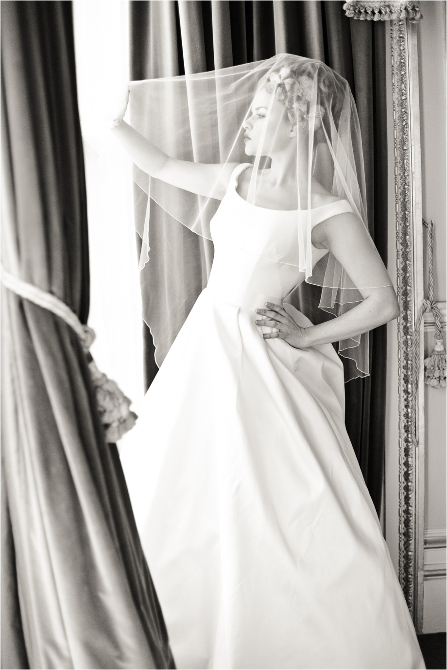 112_eddie-judd-photography-miss-bush-bridal-debutantes_0977_FB