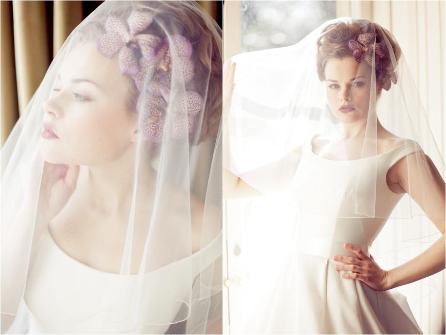 113_eddie-judd-photography-miss-bush-bridal-debutantes_0989_FB