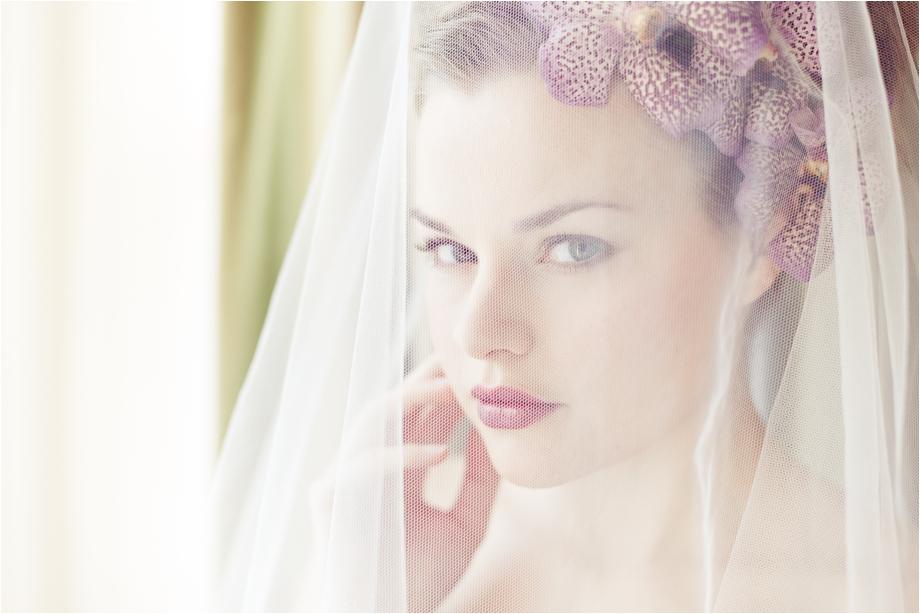 114_eddie-judd-photography-miss-bush-bridal-debutantes_0993_FB