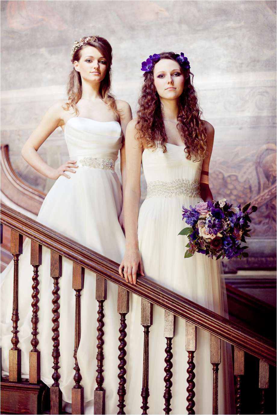 122_eddie-judd-photography-miss-bush-bridal-debutantes_1050_FB