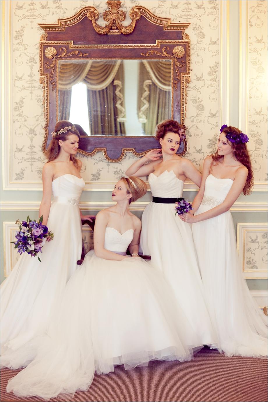 128_eddie-judd-photography-miss-bush-bridal-debutantes_1103_FB