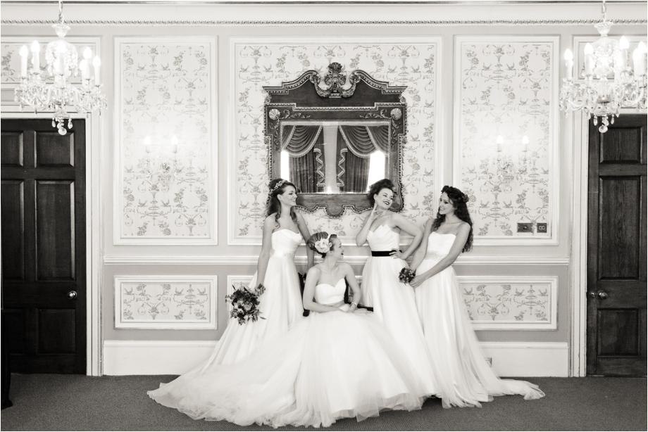 130_eddie-judd-photography-miss-bush-bridal-debutantes_1124_FB