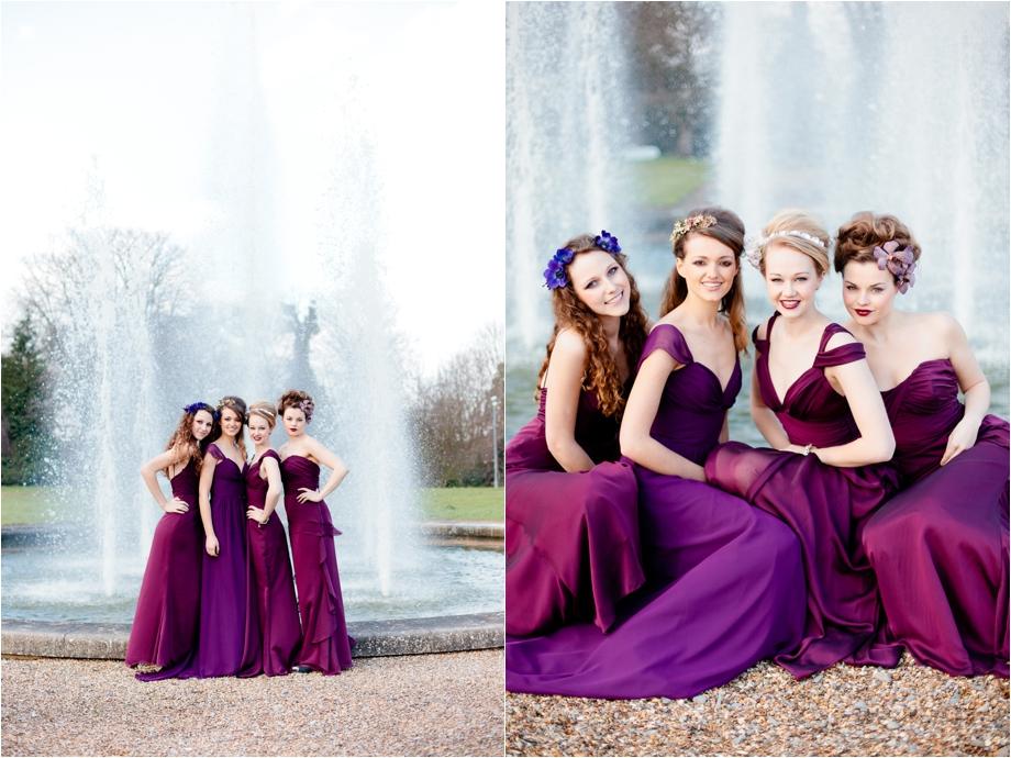143_eddie-judd-photography-miss-bush-bridal-debutantes_7987_FB