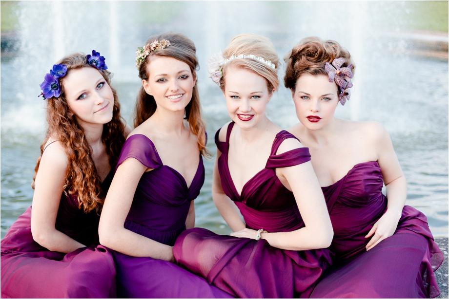 147_eddie-judd-photography-miss-bush-bridal-debutantes_8009_FB