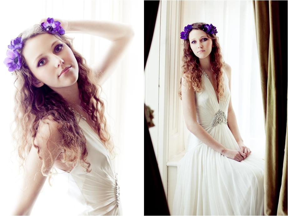 158_eddie-judd-photography-miss-bush-bridal-debutantes_8050_FB
