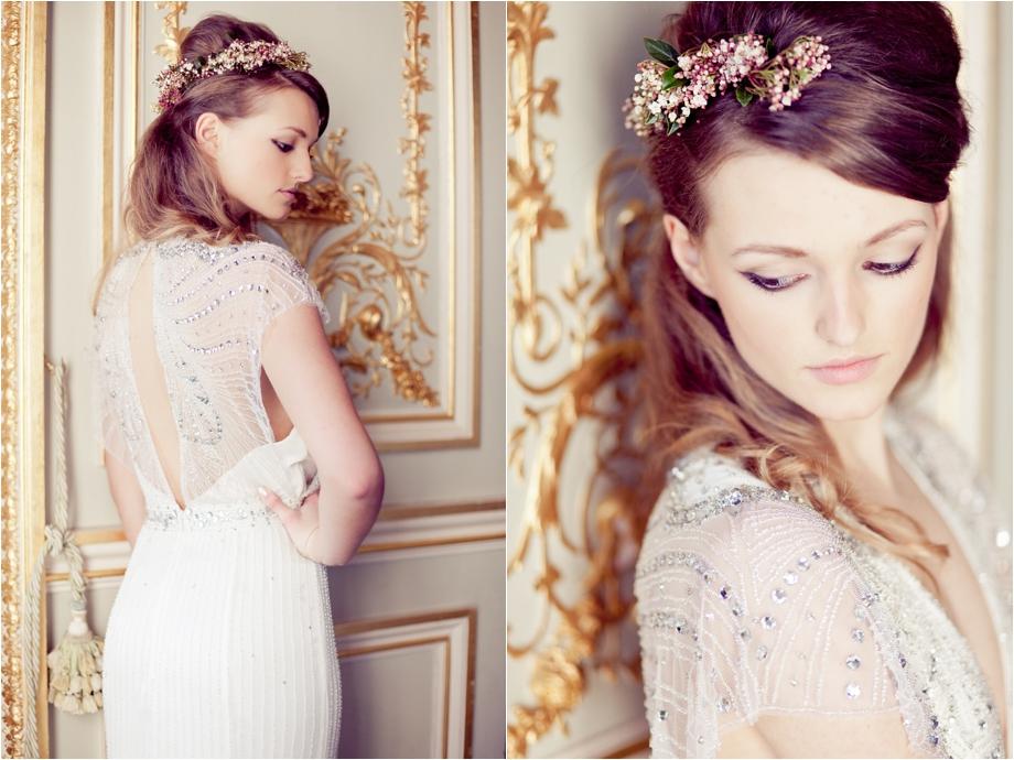 166_eddie-judd-photography-miss-bush-bridal-debutantes_8082_FB