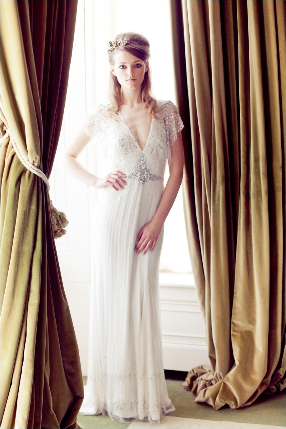 173_eddie-judd-photography-miss-bush-bridal-debutantes_8115_FB